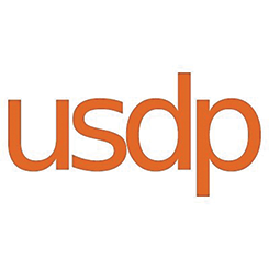US Digital Partners Logo