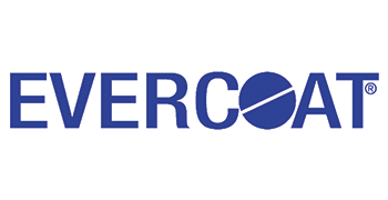 Evercoat Logo