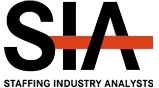Staffing Industray Analystis Logo