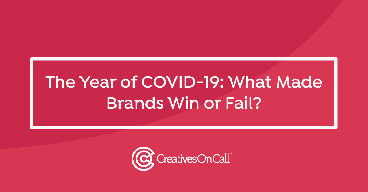 How has COVID-19 Impacted Our View of Companies?